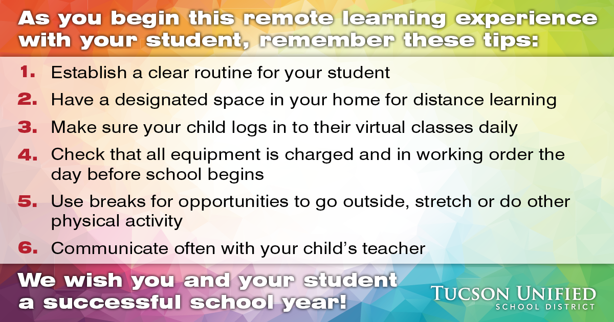 Remote Learning.png