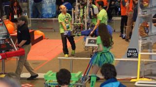 FIRST Robotics Champs.png