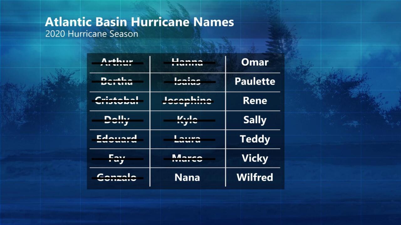 Hurricane List.jpg