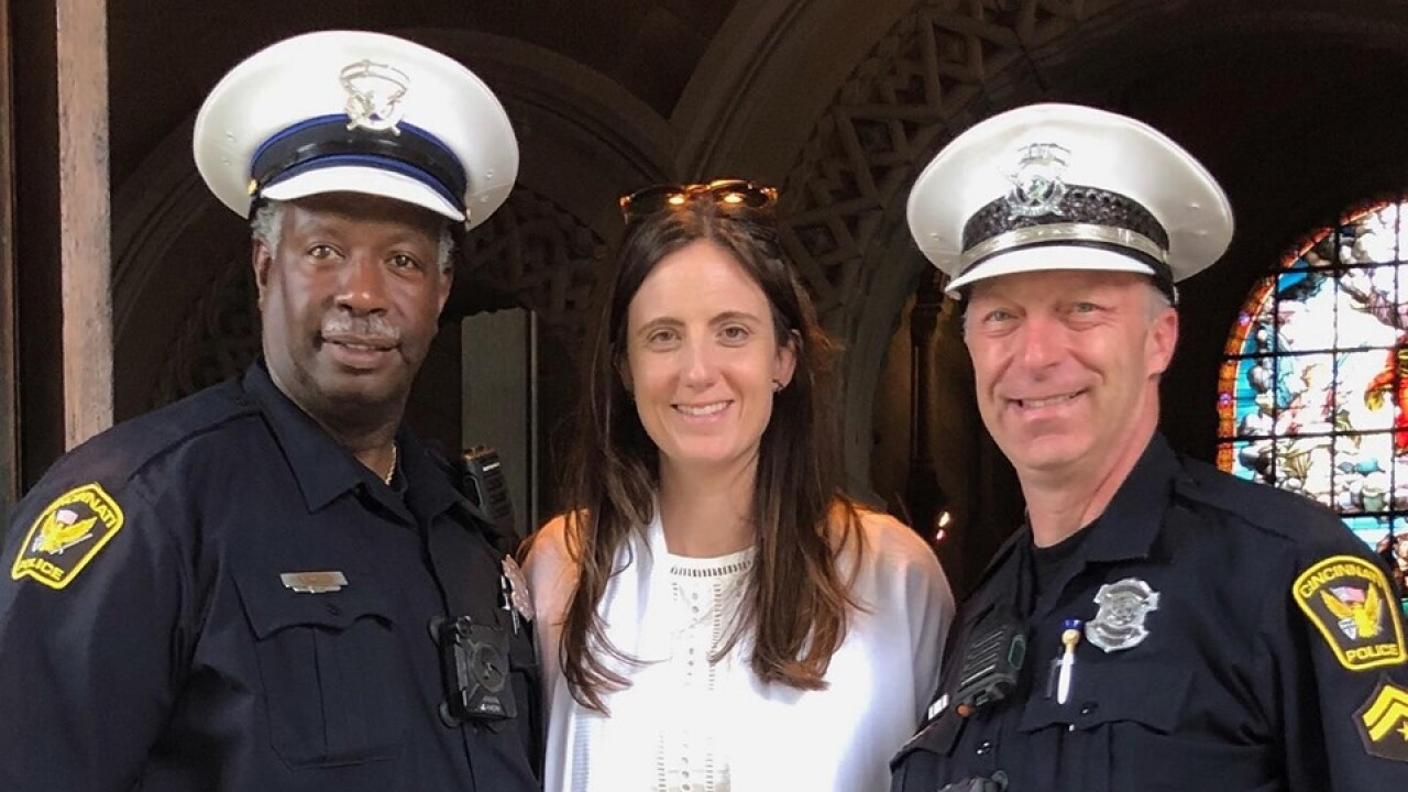 Whitney_Austin_with_Officer_Staples_and_Officer_Greg_Toyeas.jpg