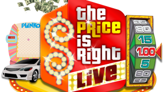 Price is Right Contest Header.png