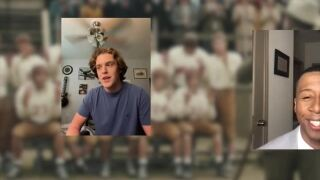 Pop Culture 101: Local actor Bailey Roberts (Part One)