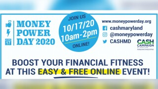 Virtual Money Power Day provides free financial fitness to Marylanders.jpg