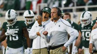 Brad_Salem_Mark_Dantonio_gettyimages-1171852209-612x612.jpg