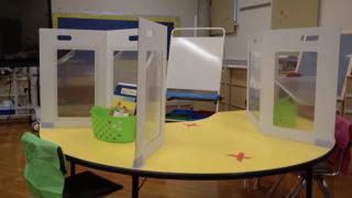 MPS Classroom