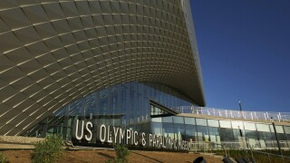US Olympic museum to open July 30; will honor 1980 team