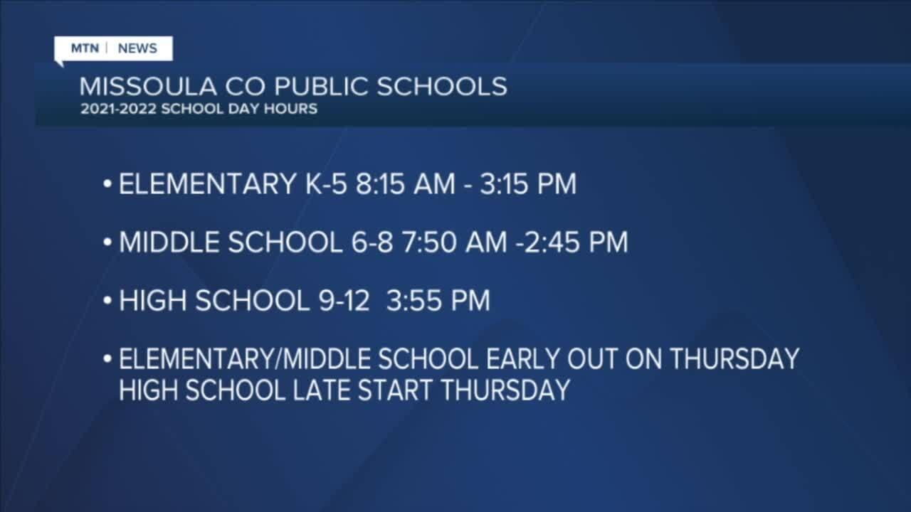 MCPS Schedule.jpg