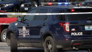 kcpd crime scene