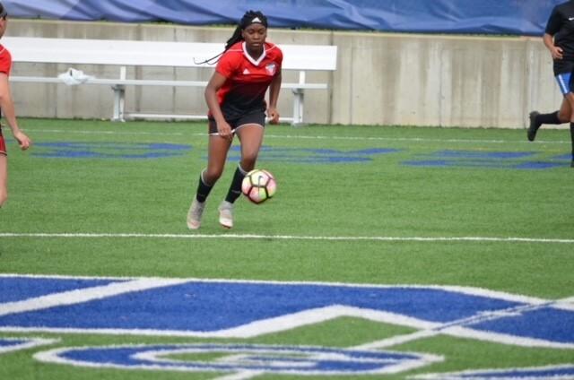 Vivian soccer.jpg