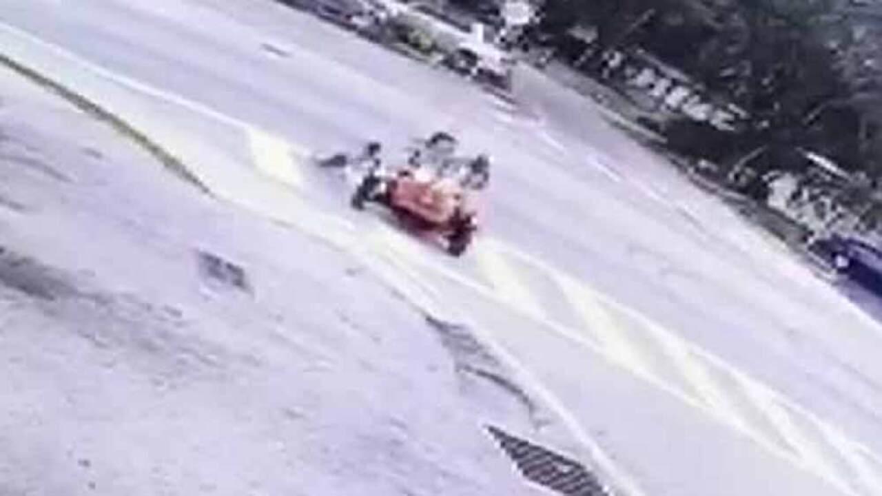 wptv-3-year-old-crashes-dad-motorcyle.jpg