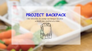 3 Degree_Project Backpack_.00_00_29_04.Still001.jpg