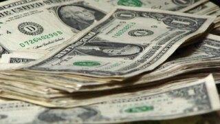 WPTV-CASH-MONEY-DOLLARS-ECONOMY-MOOLAH-.jpg