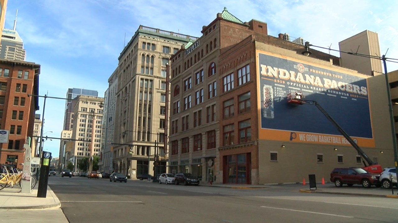 pacers mural.PNG