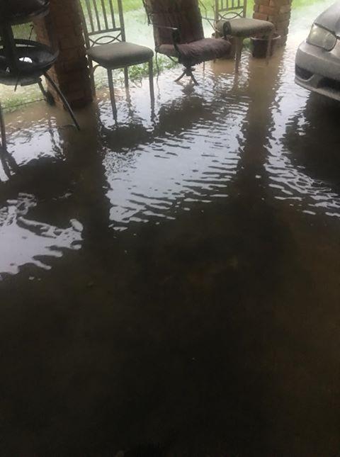 2417 4th street in Ville Platte: Kierra Jackson