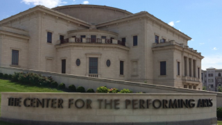 Center for performing arts.PNG