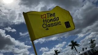 WPTV-THE-HONDA-CLASSIC.jpg