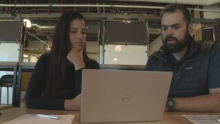 Cybersecurity experts to offer free device checks and coaching sessions to the public