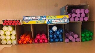 wptv-school-supplies.jpg