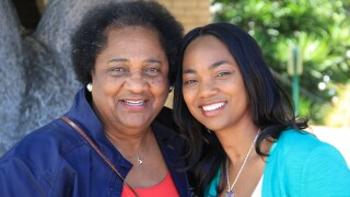 Dr. Akilah Weber running for District 79, her mother's previous seat