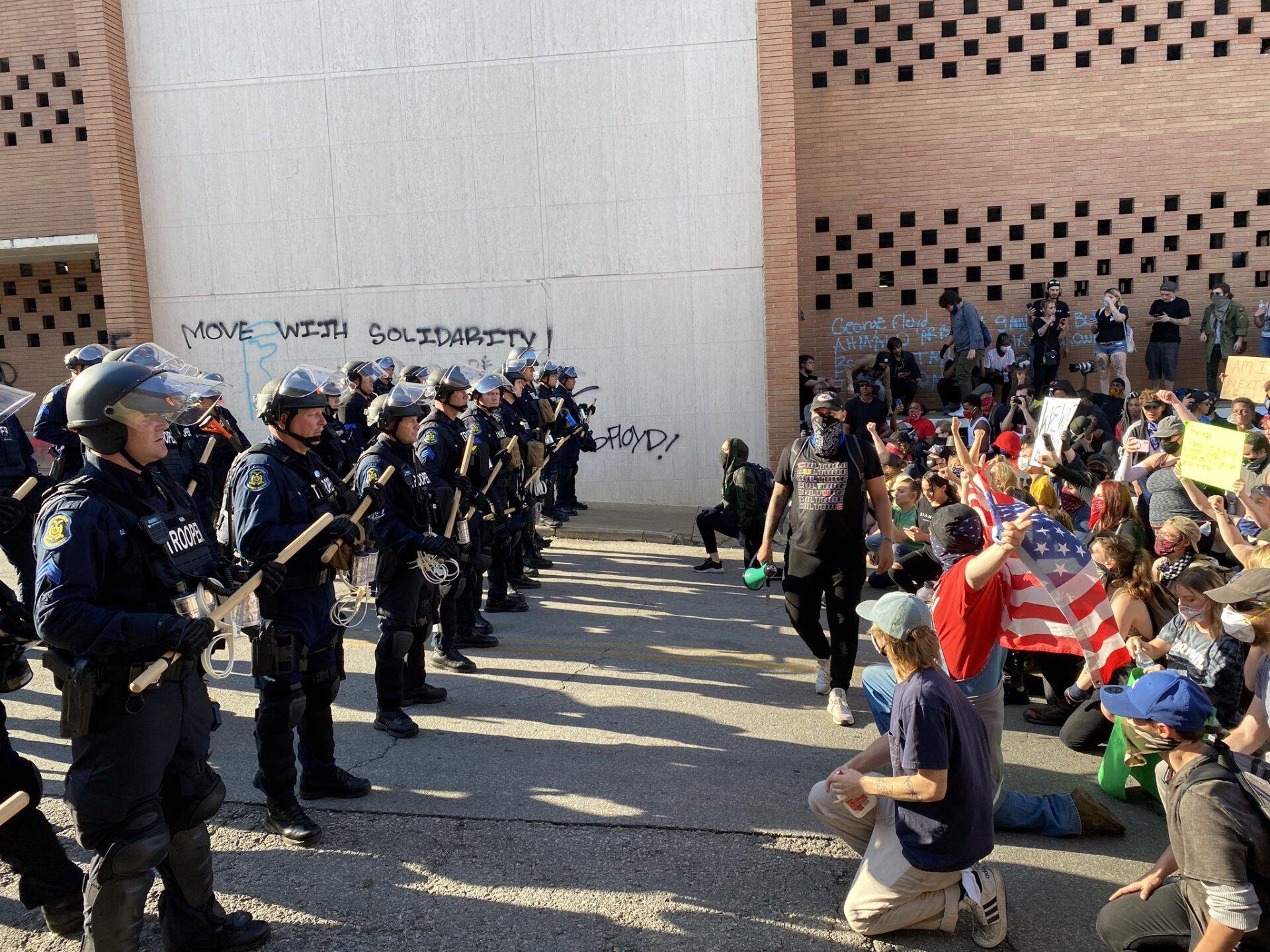 sunday plaza protest 3.jpeg