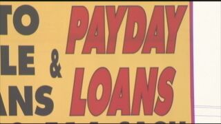 What to know and consider before taking our a payday loan