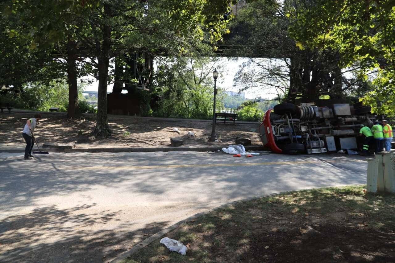 Sewage truck crash.jpg