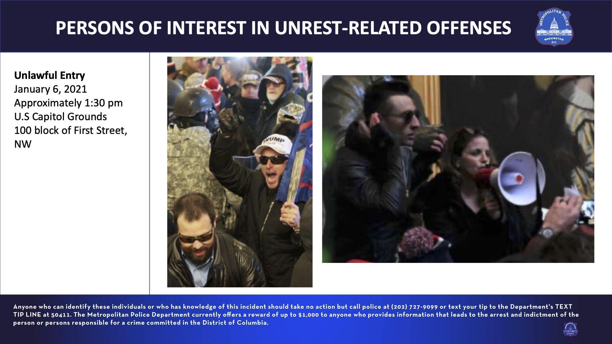 US Capitol Riots Persons of Interest 13.jpg