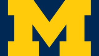 University of Michigan releases 10-game schedule for 2020 season