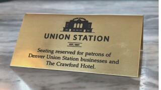 Union Station Policy.jpg