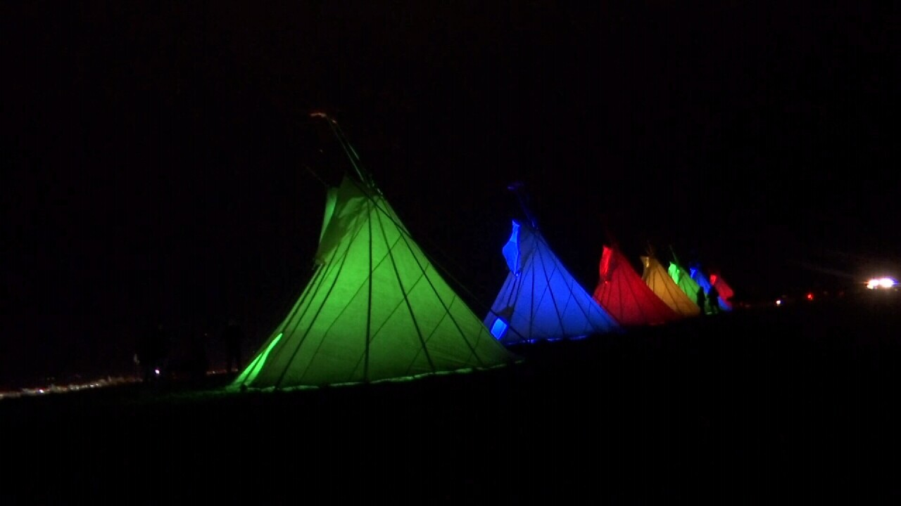 010321 TEEPEE AT NIGHT.jpg