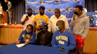 Noah-Biglow-National-Signing-Day.jpg