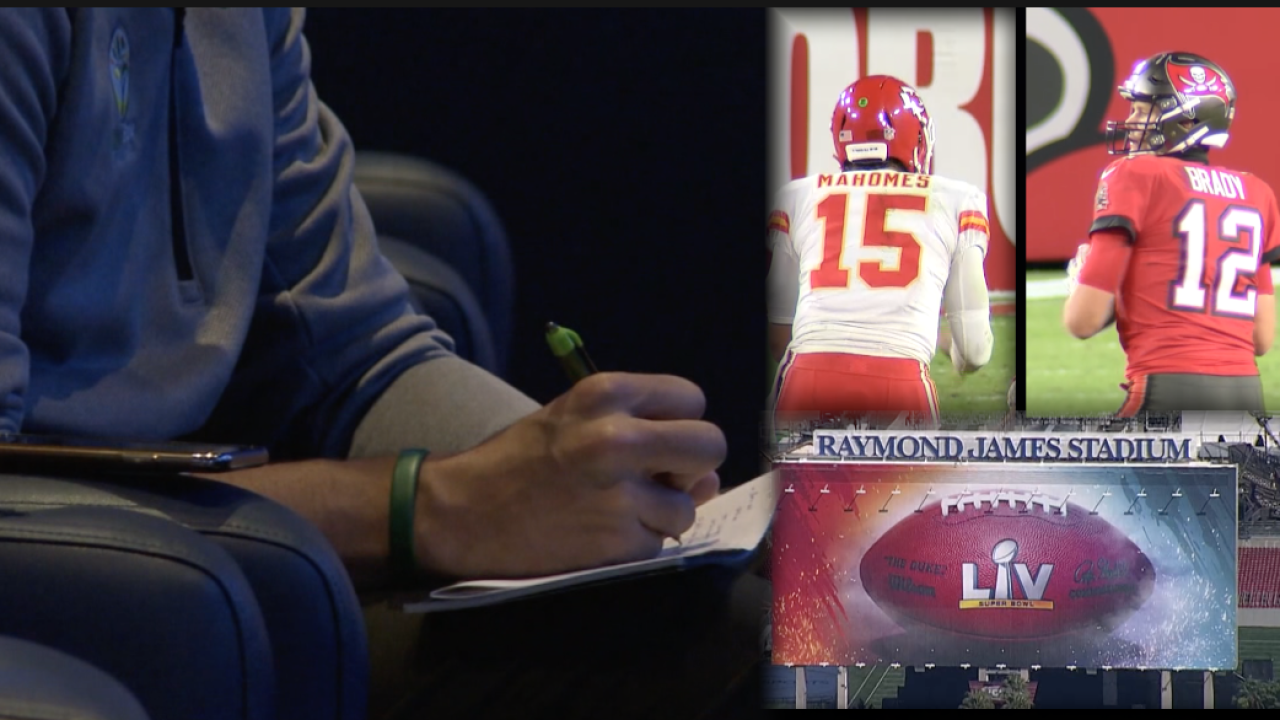 sports-betting-superbowl-lv.png