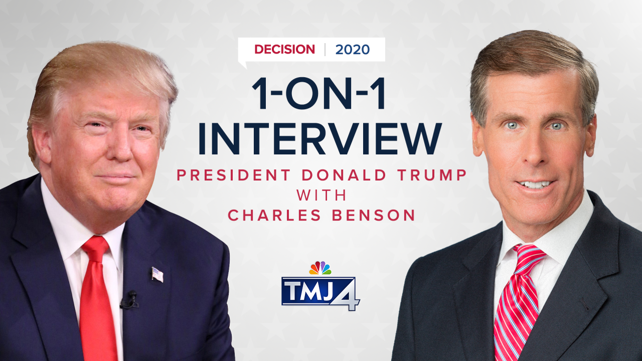 Benson Trump One on One TZ FS (1).png