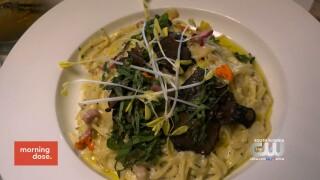 Foodie Fix: BiellaRistorante