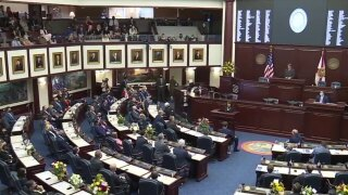 Florida's-legislative-session.jpg