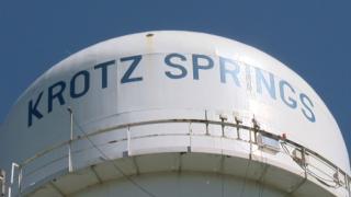 Krotz Springs.PNG