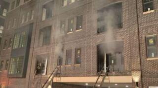 carmel apartment fire.JPG