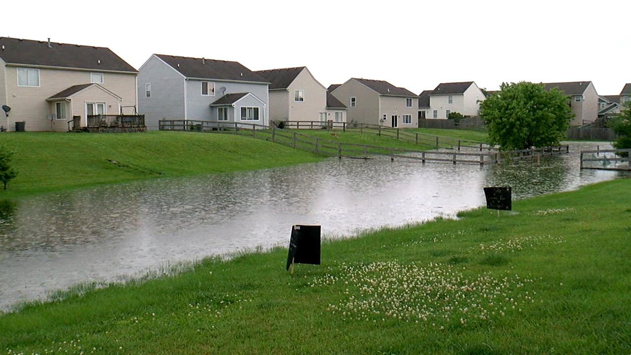 WCPO trenton flooded backyards centennial run.png