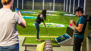 Photos: Check out Topgolf facilities in the US