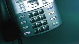 Colorado attorney general issues warning about social security phone scam