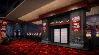 Soaring Eagle Casino announcesrenovations