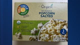 Full Circle Organic Microwave Popcorn Salted.png