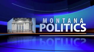 Primary election: Montana's U.S. House race