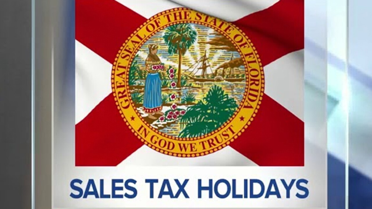 wptv-florida-tax-holidays.jpg