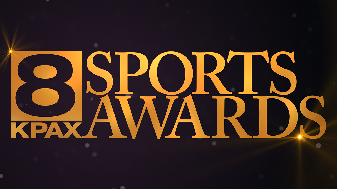 Sports Awards 1280x720.png