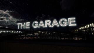 The Garage Rooftop View at Night Rendering.jpg