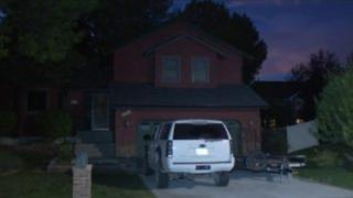 Police: Billings man who died in fire was target of sex crime arrest warrant