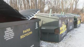 recycling+center.jpg