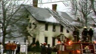 FBI_plane_crash_in_Montgomery_1982.jpg