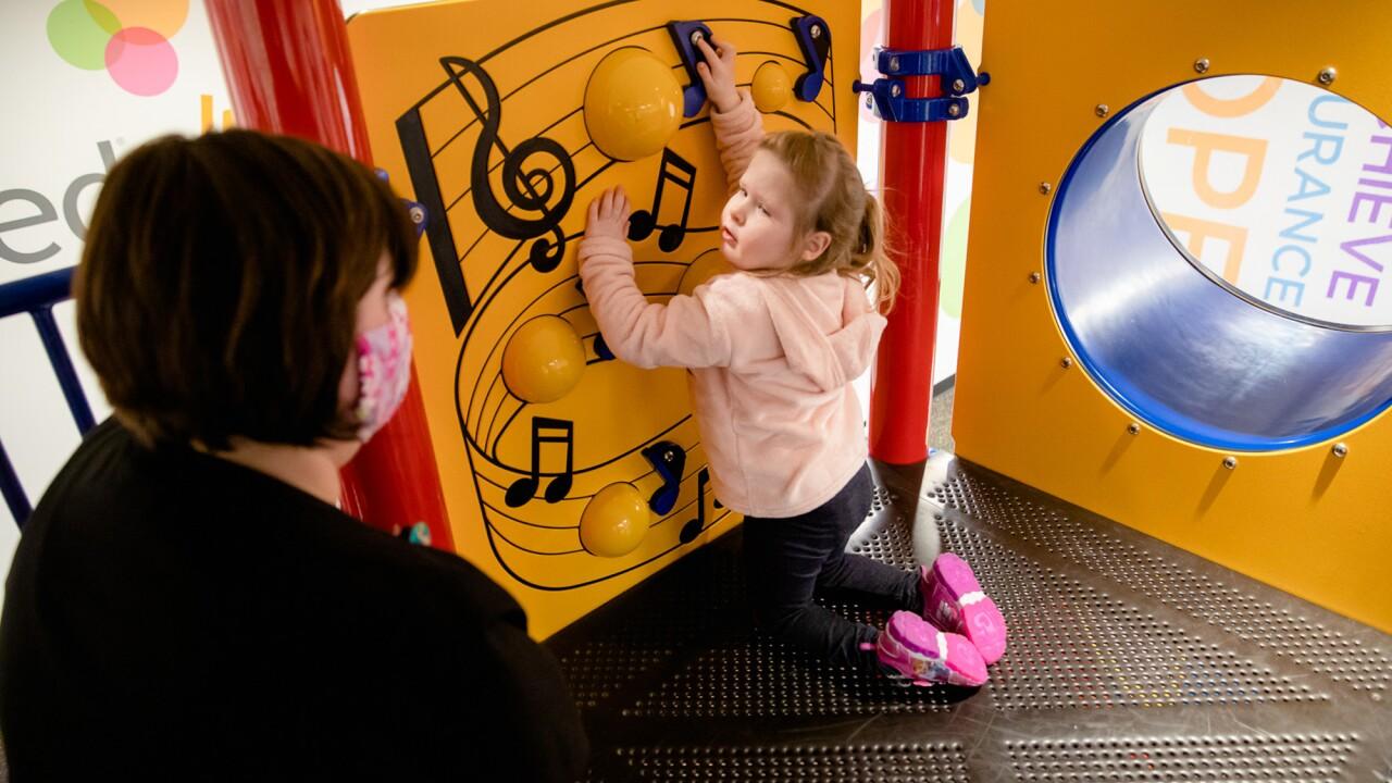 MFB Playground Therapy 03.jpg
